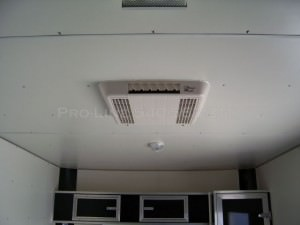 roof-top-air-conditioning-1