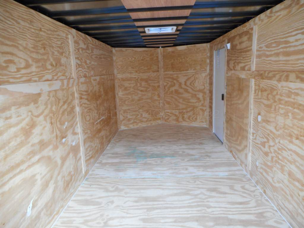 Ceiling Light Box Price